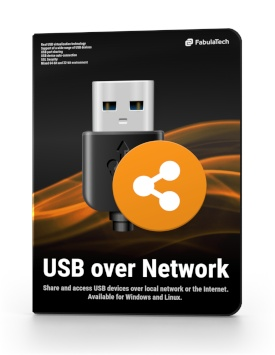 USB over Network Box JPEG 275x355