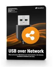 USB over Network Box JPEG 170x214